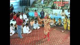 SONG 024-MANGALWAR TERA HAI SANIWAR ...{ SINGER.PN.RAM AVTAR SHARMA.T-SERIES } SRBJSM 2007