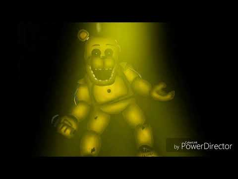 Xxx Mp4 Dc2 FNAF Withered Golden Freddy Downlaod📥 50 Subs Special 3gp Sex