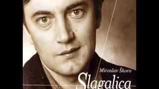 MIROSLAV ŠKORO - Dida (OFFICIAL AUDIO)