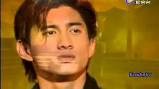 Song Phi MV   Nicky Wu 1994 10 01 1994