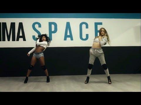 Xxx Mp4 Choreography Stevie Doré Magic Mike XXL Ginuwine Pony Sexy Dance 3gp Sex