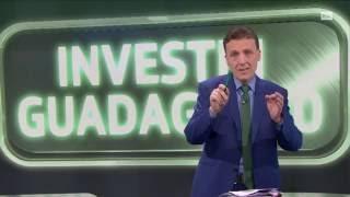 OneCoin - Investi uno, guadagni 50 (Patti chiari, 27.05.2016)