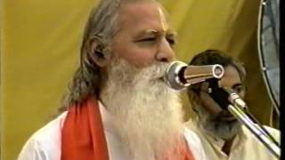 Shoonyo Ji Maharaj Baisakhi Satsang(April 14, 2001 Hoshiarpur) Part 1