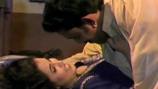 Saavat - Marathi Romantic Scene 18/23