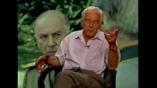 Sergiu Nicolaescu despre filmul