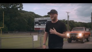 "Cole Swindell - ""The Ones Who Got Me Here"" (Concept Video)"
