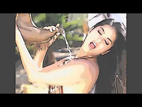 Xxx Mp4 Sexy Scence Sunny Leon 3gp Sex