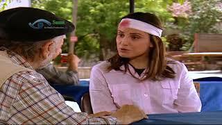 مسلسل الحلم الأزرق الحلقة 50 الخمسون | تركي مدبلج | Al Helm al Azraq HD