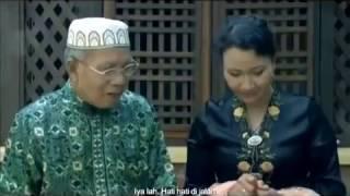 Film Orang Jawa Malaysia (Sugeh) - wong jowo bahasa suku javanese