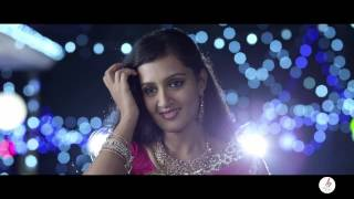 Latest Malayalam Movie Song - Juzt Married - New Malayalam Movie Song 2015 -  Poonila Puzhayil