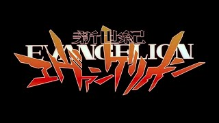 Neon Genesis Evangelion Opening Song (LEGENDADO EM PORTUGUÊS)