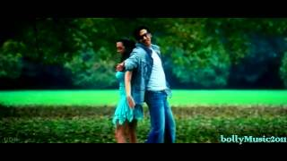 O Jaana Love You Miss You - Rocky (2006) Full Lovely 1080p HD Song