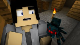 Minecraft The Altered Adventure - FRIENDS WITH THE ENEMY #34 | Minecraft Roleplay