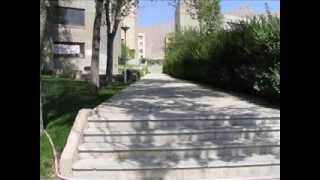 Isfahan University of Technology (IUT) - دانشگاه صنعتی اصفهان