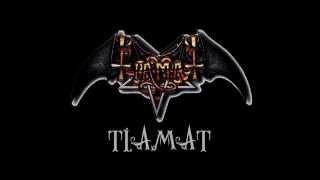 Tiamat  /  Vote for Love  / Subtitulos en Español