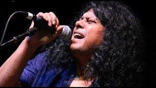 Jatra Live in Kolkata   JAMES