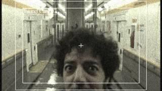 Max Gazzè - Sotto Casa (Video