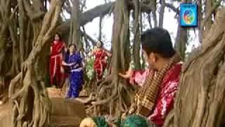 ratna lo bangla