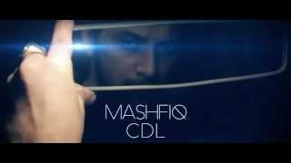 CDL - BD HIPHOP FEST 2015 BY RENDEZVOUS PRESENTS MASHFIQ CDL