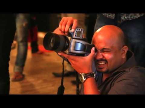 Xxx Mp4 Amazing Photoshoot Of Bollywood Actress Neha Sharma Must Watch 3gp Sex