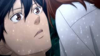Kou x Futaba ( Far away) HD