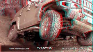 3D Live Video HD