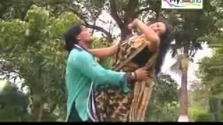 bangla akkas song