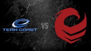 CST vs XDG - 2014 NA LCS W5D1