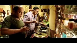 Un Samayal Arayil Movie Eeramai Eeramai Song|Prakash Raj|Sneha|llaiyaraaja