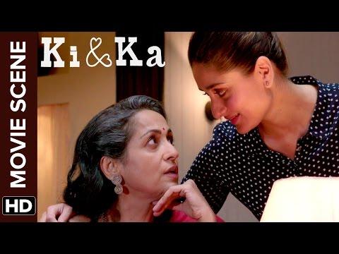 Xxx Mp4 Arjun Wants To Marry Kareena Ki Ka Movie Scene 3gp Sex