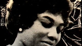 Leontyne Price, 1962: Swing Low, Sweet Chariot - RCA Victor LM-2600