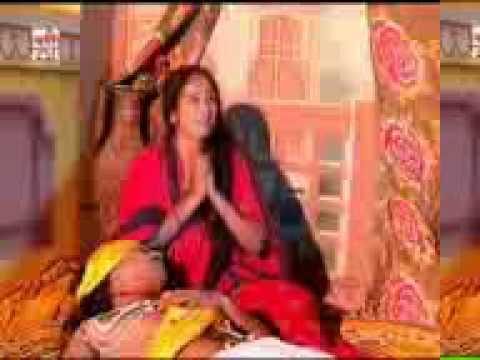 Xxx Mp4 Rajasthani Katha Daulji Moolji 4 3gp 3gp Sex