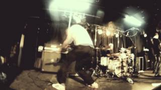LAST DAYZ - Deception Uncovered OFFICIAL VIDEO