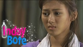 Inday Bote: Missing Piggy Bank