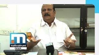 Imitating Poonjar MLA Can Prove Dangerous | Vakradrishti, Episode: 606 | Mathrubhumi News