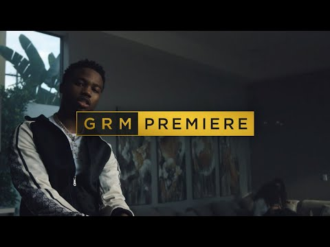 Roddy Ricch x Chip x Yxng Bane How It Is Music Video GRM Daily