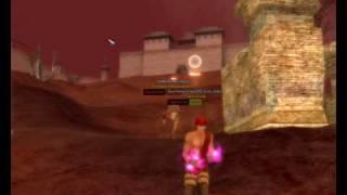 9Dragons: Just trolling Arslaan
