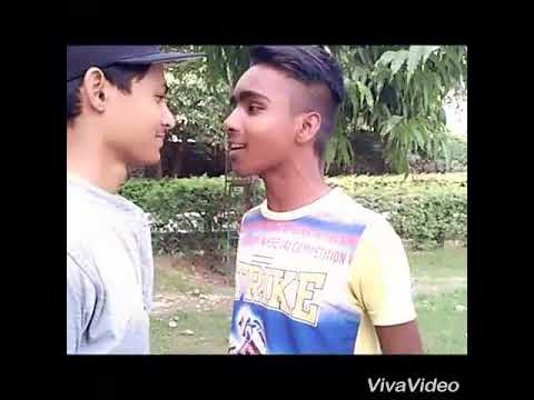 Manish group funny video