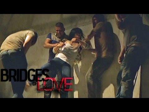 Xxx Mp4 Bridges Of Love Mia Is In Danger EP 60 3gp Sex
