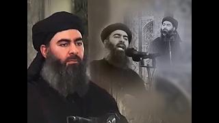 من هو أبوبكر #البغدادي؟.. الجزء الأول