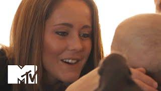 Teen Mom 2 | Official Trailer (Season 6) | MTV