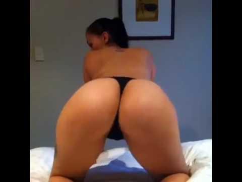 Xxx Mp4 Registrate Y Mira MIs Videos Gratis 3gp Sex
