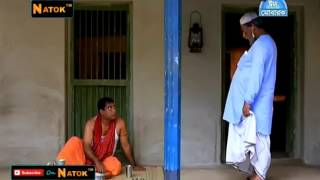 bangla comedi fan?
