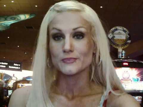 Xxx Mp4 Allegra In The Casino Smoking 3gp Sex