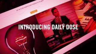 Grant Cardone Launches Brand New, Super Fast Website