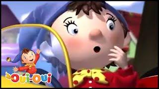 Oui Oui Officiel |1 heure Compilation! | Animé Complet En Francais| Dessins animés pour les enfants