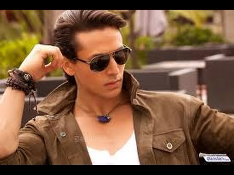 Tiger Shorff New Movie Baaghi Hindi 2016  HD  Youtube