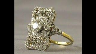 Jewels of Titanic