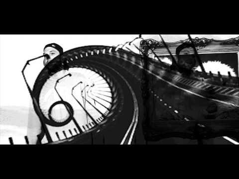 GeOT - Bodenlose Freshheit (feat. DJ Cold Cut)