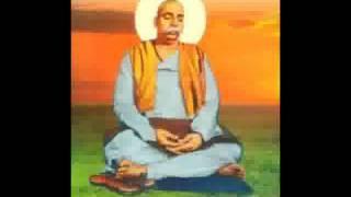 Samudayik Dhyan Path Part _1-- Tukdoji Maharaj - Gurudev Sevamandal